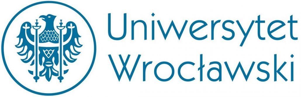Związek Nauczycielstwa Polskiego w Uniwersytecie Wrocławskim
